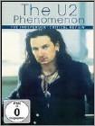 The U2 Phenomenon (DVD) (Eng) 2006