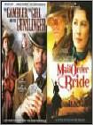 Gambler, the Girl and the Gunslinger/Mail Order Bride [2 Discs] (DVD) (Enhanced Widescreen for 16x9 TV/Enhanced Widescreen for 16x9 TV) (Eng)