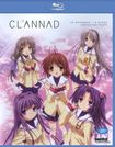 Clannad: Complete Collection [2 Discs] [blu-ray] 19547518