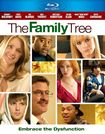 The Family Tree [blu-ray] 19547581