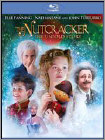 The Nutcracker (blu-ray Disc) 9375095