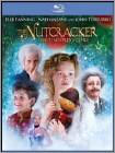The Nutcracker (Blu-ray Disc) 2010