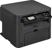 Canon - imageCLASS MF212w Wireless Black-and-White All-In-One Printer - Black