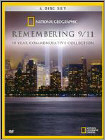 Remembering 9/11: 10 Year Commemorative Collection (DVD)