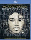 Michael Jackson: The Life Of An Icon [blu-ray] 19554484