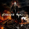Threat Signal - CD