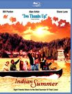 Indian Summer [blu-ray] 19568105