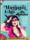 Margaret Cho: Cho Dependent (DVD) (Eng) 2010