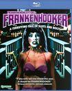 Frankenhooker [blu-ray] 19579495