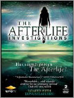 The Afterlife Investigations (DVD) (Eng) 2011