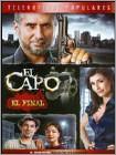 Capo Part 2 (5 Disc) (DVD)