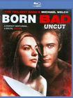 Born Bad [blu-ray] [english] [2011] 19580103