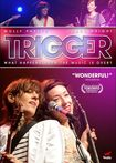 Trigger (dvd) 19580185