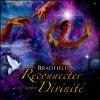 Se Reconnecter a Notre Divinite Audio Book [ECD] - CD