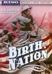 The Birth Of A Nation [deluxe Edition] [3 Discs] (dvd) 19591797