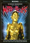 Giorgio Moroder Presents: Metropolis - Special Edition (dvd) 19591824