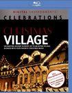 Christmas Village [blu-ray] 19594145