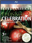 Christmas Celebration [digital Enviroments] (blu-ray Disc) (3 Disc) (boxed Set) 19594233