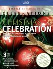 Christmas Celebration [3 Discs] [blu-ray] 19594233