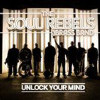 Unlock Your Mind - CD