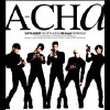 A-Cha [Digipak]-CD