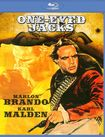 One-eyed Jacks [blu-ray] 19608952