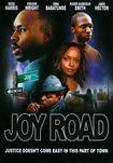 Joy Road (dvd) 19609148