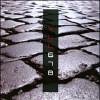 Vll678 - CD