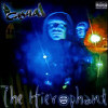 The Hierophant [PA] - CD