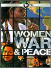 Women War & Peace (2 Disc) (dvd) 19612955