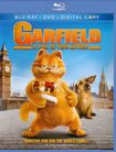 Garfield: A Tail Of Two Kitties [2 Discs] [includes Digital Copy] [blu-ray/dvd] 19613284