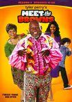 Tyler Perry's Meet The Browns: Season 3 [3 Discs] (dvd) 19614362
