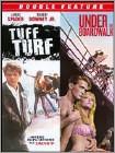 Tuff Turf/Under the Boardwalk (DVD) (Enhanced Widescreen for 16x9 TV)