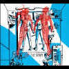 The Spray [Digipak] - CD