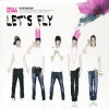Let'S Fly - CD
