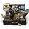 Share the World - CD