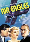 Air Eagles (dvd) 19628019