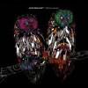 Watergate 09 [Digipak] - CD