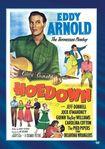 Hoedown (dvd) 19638617
