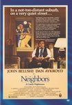 Neighbors (dvd) 19640171