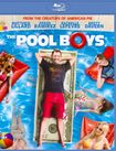 The Pool Boys [blu-ray] 19640657