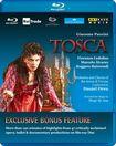 Tosca [blu-ray] [italian] [2006] 19641055