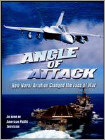 Angle of Attack (DVD) (Enhanced Widescreen for 16x9 TV) (Eng) 2011