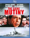 The Caine Mutiny [blu-ray] 19642319