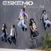 Eskemo 1, Vol. 1 - CD