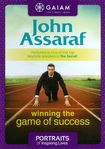 Portraits Of Inspiring Lives: John Assaraf (dvd) 19661687