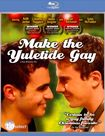 Make The Yuletide Gay [blu-ray] 19661696