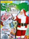 Santa Claus (DVD) (Enhanced Widescreen for 16x9 TV) (Spa) 1959