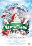 Santa Claus [collector's Edition] [dvd] [eng/spa] [1959] 19661723