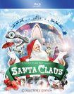 Santa Claus [collector's Edition] [blu-ray] 19661732